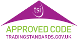 approved-code-logo-colour2