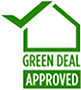 green-deal-logo-colour3