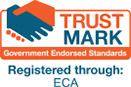 trust-mark-logo-colour2
