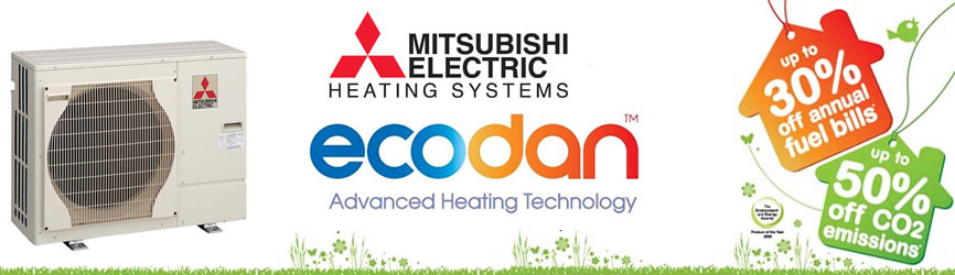 ecodan-banner-resized