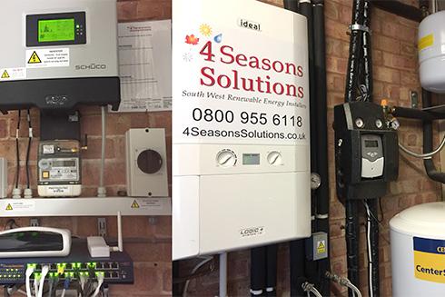 heat-recovery-instalations