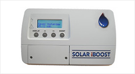 solar-iboost
