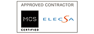 MCS Approved Contractor
