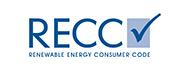 RECC - Renewable Energy Consumer Code